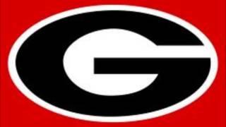 Georgia Bulldogs Fight Song