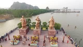 Di tích Bạch Đằng Giang