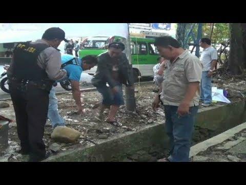 Remaja di Bogor Tewas usai Nonton Bareng dan Terlibat Tawuran - Patroli Indosiar Mp3