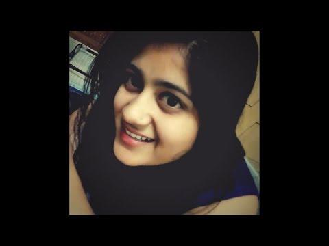 Saiyaara | Ek Tha Tiger | Female cover by...