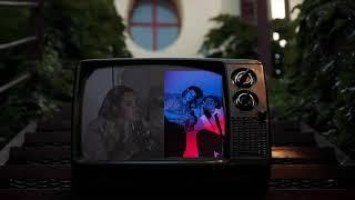 Lena Padua - Art After Dark TV: A Different World - Episode Three