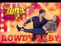 Download ROWDY BABY Cover Song- Maari 2 |  Suri Master