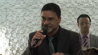 Gambar cover PREGAÇÃO Pastor Wesley Pereira