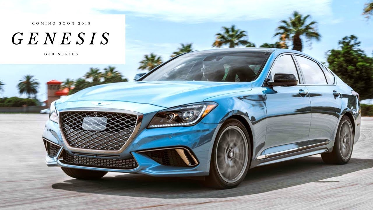 2018 genesis twin turbo. beautiful twin 2018 genesis g80 packing a 33liter twinturbo v6 on genesis twin turbo