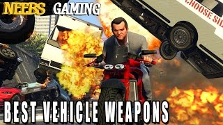 GTA 5 PC MODS - FUNNY MOMENTS - Grand Theft Auto Gameplay Video
