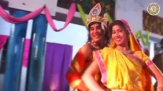 आयो नंदगांव ते होरी खेलन Holi Superhit Song Aayo NandGaon Te Hori Khelan Bhakti Bhajan kIrtan
