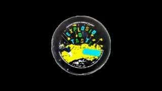 "Baixar Shadowy Men on a Shadowy Planet- Explosion Of Taste: The ""Popcorn"" Single"