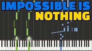 u n owen was her two hands piano tutorial 100 speed