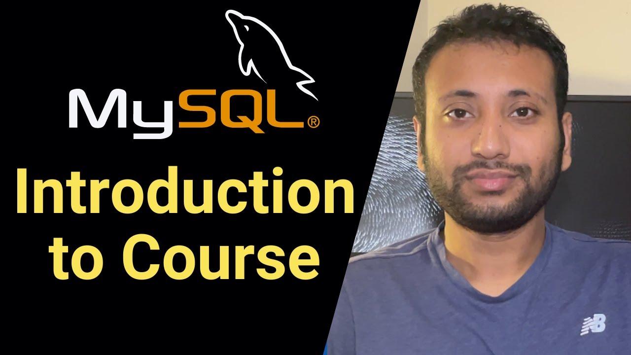 Bangla Database Tutorial 1 ক র স পর চ ত