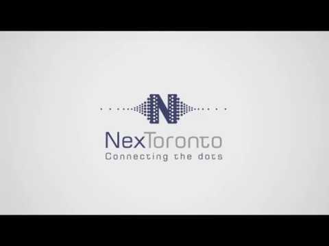 NexToronto WordPress Checkup & Page Speed Optimization