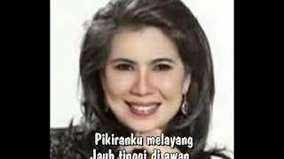 Puspa Dewi- Rafika Duri- Audio HQ-With Lyrics