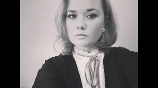 видео Магазин рукоделия