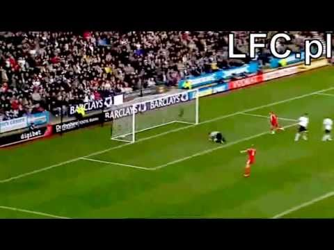 Top 50 Goals Fernando Torres with Liverpool FC | HD | 1080p by FootQuality TV