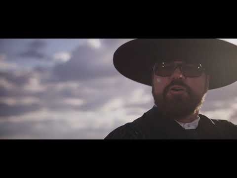 Andrew Farriss - Come Midnight (Official Video)