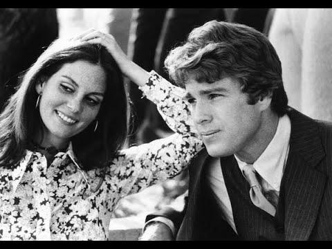 Random Movie Pick - Love Hate Love (1971) YouTube Trailer