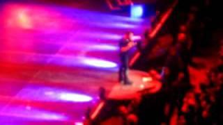 Godsmack I'm Doing The Best I Ever Did LIVE Whatever