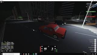 epik pursuit (new haven county roblox)