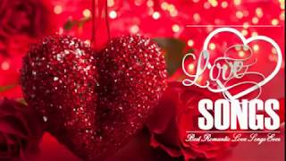 New ROMANTIC SONG 2019    LAGU ROMANTIS TERPOPULER 2019