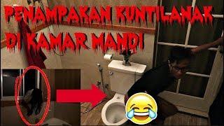 Video PRANK LAGI BOKER DI GANGGU KUNTILANAK !!! download MP3, 3GP, MP4, WEBM, AVI, FLV Januari 2018