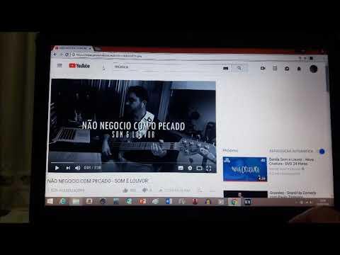 #baixarmusicas #youtube COMO BAIXAR MÚSICA SEM INSTALAR PROGRAMA