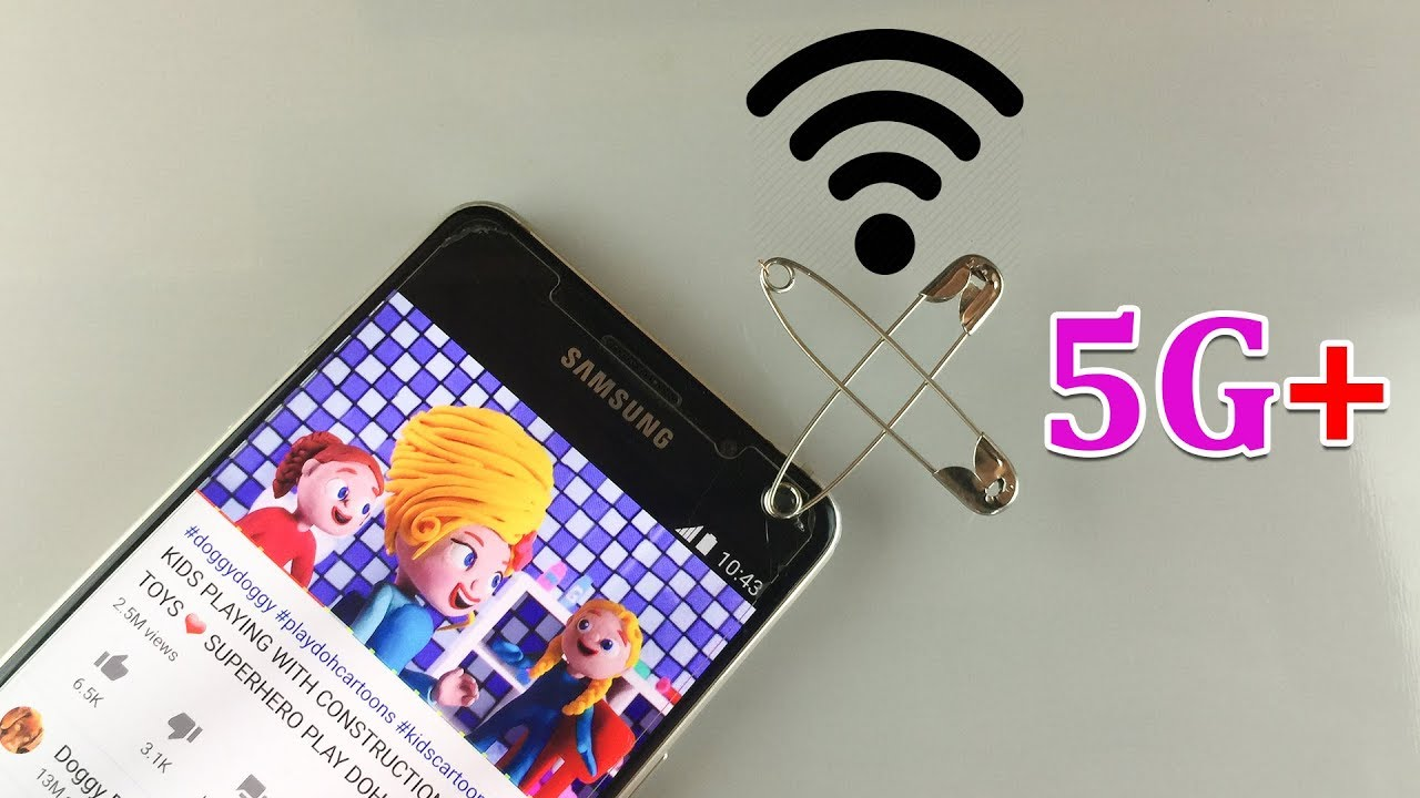 how to get free internet on mobile phones
