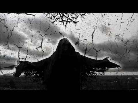 AEGRUS - Embodiment Of Chaos (Official lyrics video)