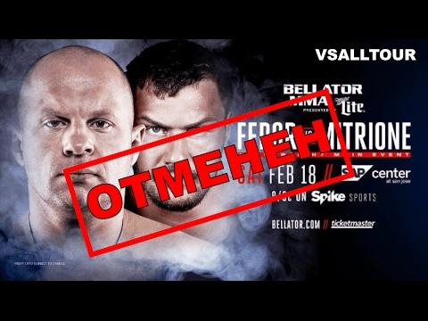 Телепрограмма Красноярск - ТВ программа /