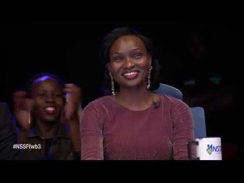 Download NSSF: Friends With Benefits Season 3 EPISODE 5 #NSSFFWB3