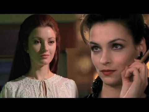 Top 10 Actresses Who Beat the Bond Girl Curse