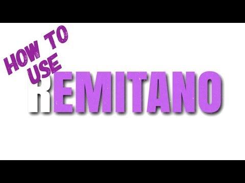 eth remitano com review