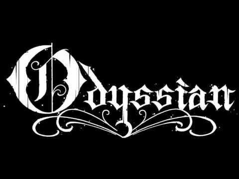 [Progressive Death Metal] Odyssian  - The Ancients Stand Still