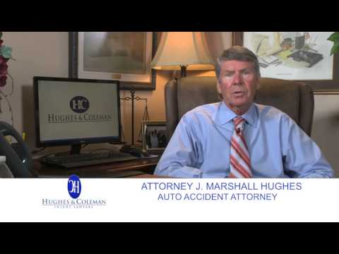 Nashville Motorcycle Accident Lawyer Speaks On Rising Accidents In Tennessee