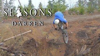 Seasons - The Collective - Full Part feat. Darren Berrecloth