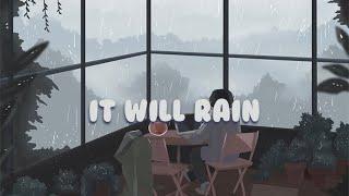 Download it will rain - bruno mars //lyrics (terjemahan) slowed ver