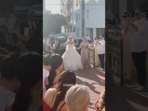 Γάμος Λέοντα- Κονναρή