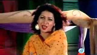 Bangla Music Video  Bangla music mp3  bangla gaan   Bangla Music video  Bangla mp3 watch and listen 34