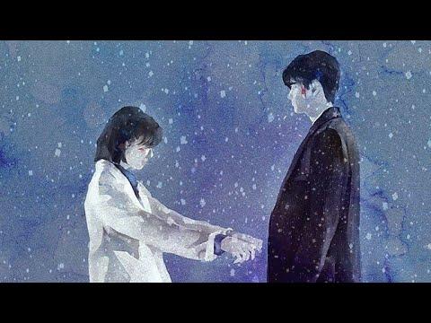 Chomel -- Andai Jodoh (Korean Mv)