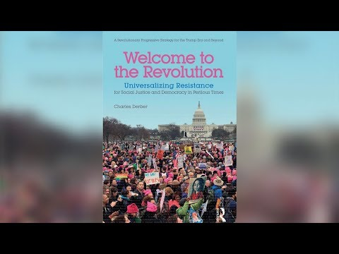Universalizing Resistance: To Fight Trump, Fight the System