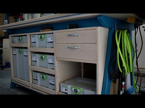 building-an-outfeed/assembly-workbench-with-storage