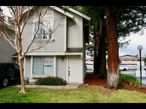 Silicon Valley Home For Rent - 2 Bed 2 Bath - by Property Management in Silicon Valley