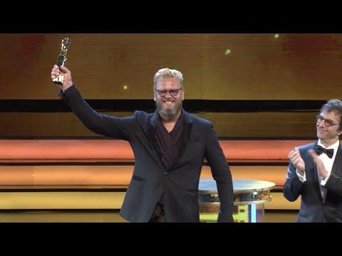 Shanghai International Film Festival Concludes with Presentation of Golden Goblet Awards