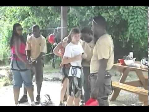 о.Барбадос с Www.yacht-voyage.com