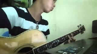 KHÔNG CÒN MÙA THU - Guitar phiên bản xùy teen dâu fiêu