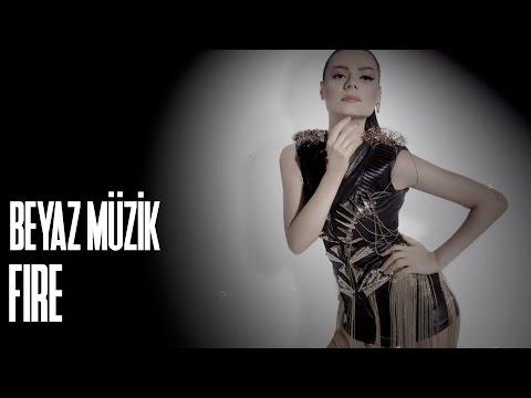 Gamze feat. Kerem Ökten - Fire (LLP feat. Mike Diamondz-Cover)