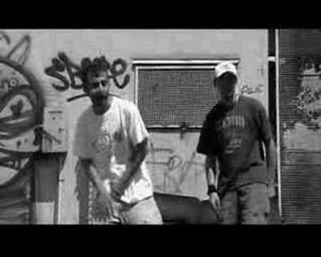 Rap italiano - hip-hop italiano - WEGO