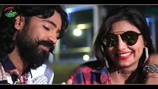 तेरी पल पल याद सताये (BEWFA SONG) | Teri Pal Pal Yad Sataye | New Rajasthani Love Song | New Song