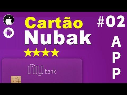 APP NUBANK ? Como baixar e instalar o app Nubank