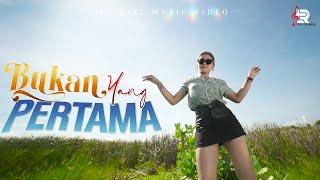 VITA ALVIA - Bukan Yang Pertama (Official Music Video)