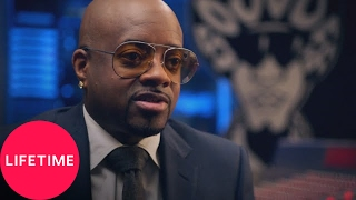 Rapper/Producer Jermaine Dupri is Pretty Musical | Fempire Moments | Lifetime