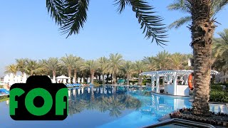 Rixos The Palm Dubai Hotel